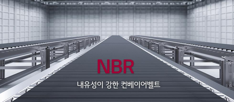 컨베이어벨트 이미지(카피)내유성이 강한 컨베이어벨트– NBR