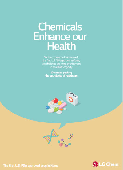 2020 - Chemicals Enhance our Health