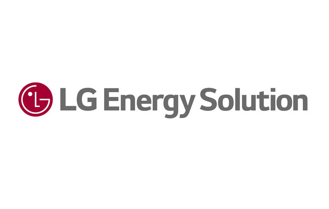 Officially Launching of 'LG Energy Solution'